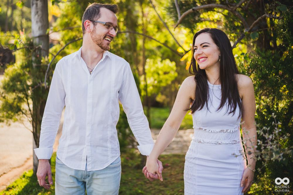 ensaio-pre-casamento-(3)