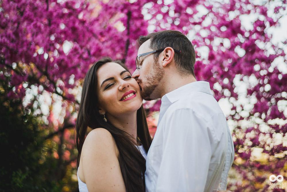 ensaio-pre-casamento-(30)