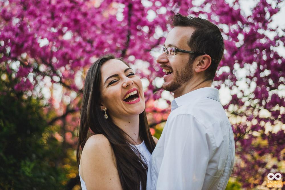 ensaio-pre-casamento-(31)