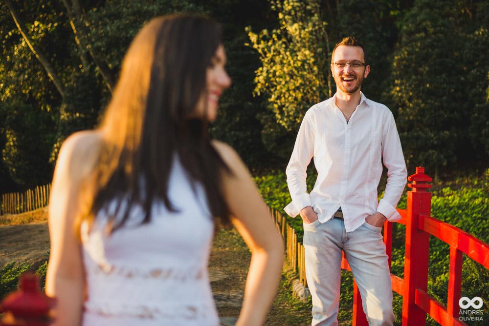 ensaio-pre-casamento-(34)