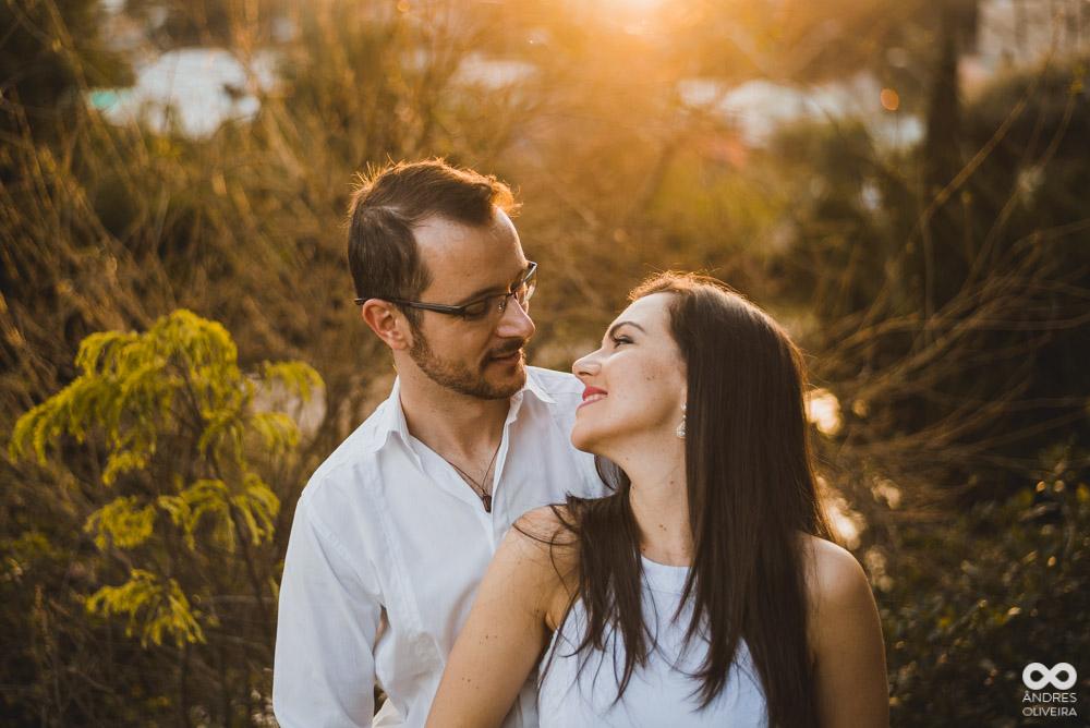 ensaio-pre-casamento-(36)