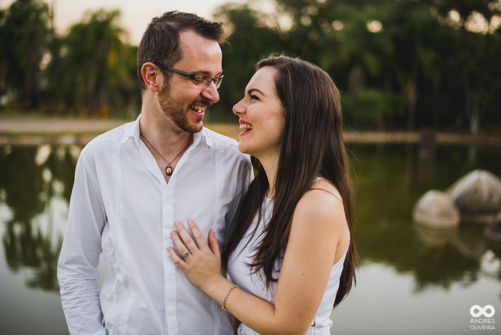 ensaio-pre-casamento-(38)