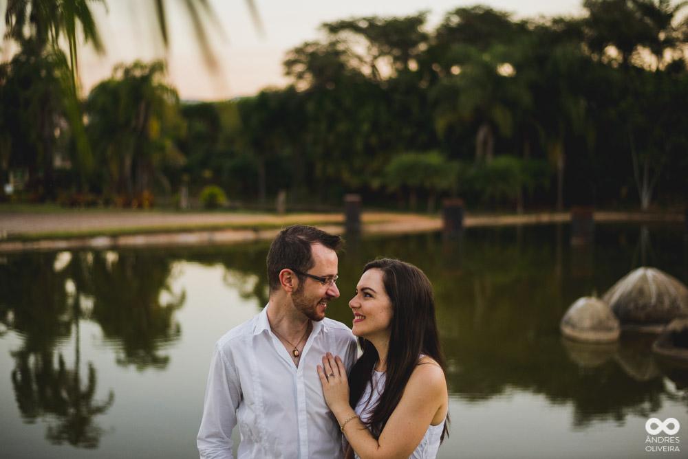 ensaio-pre-casamento-(39)