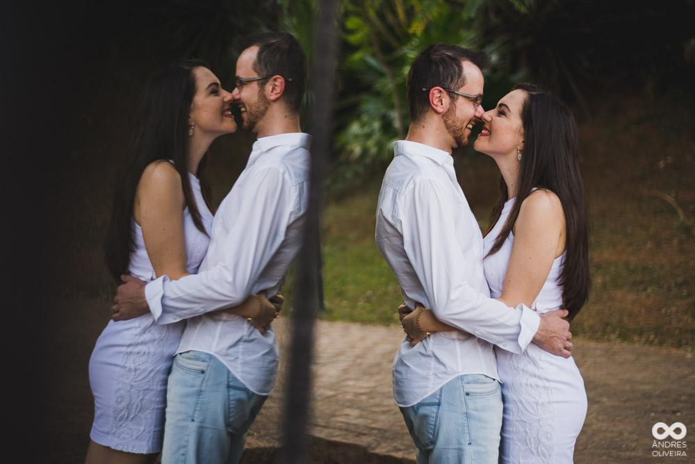 ensaio-pre-casamento-(4)