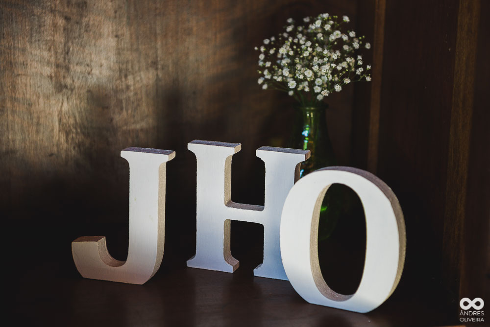 casamento-ca-e-jho-(44)