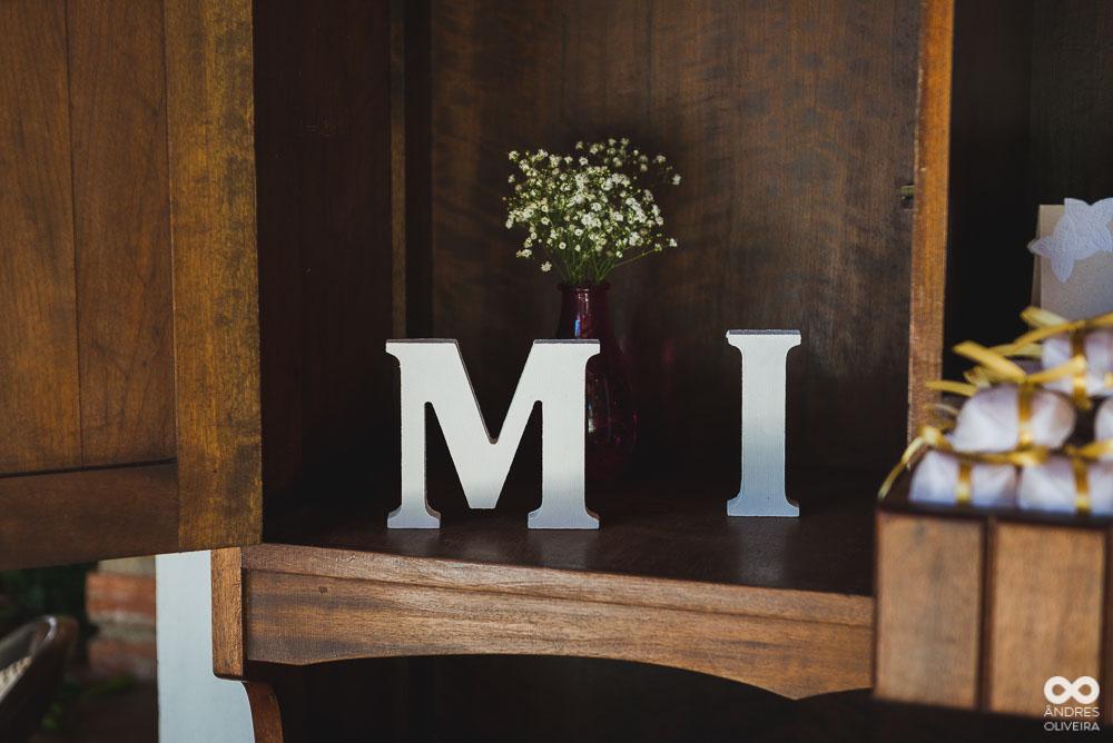 casamento-ca-e-jho-(46)