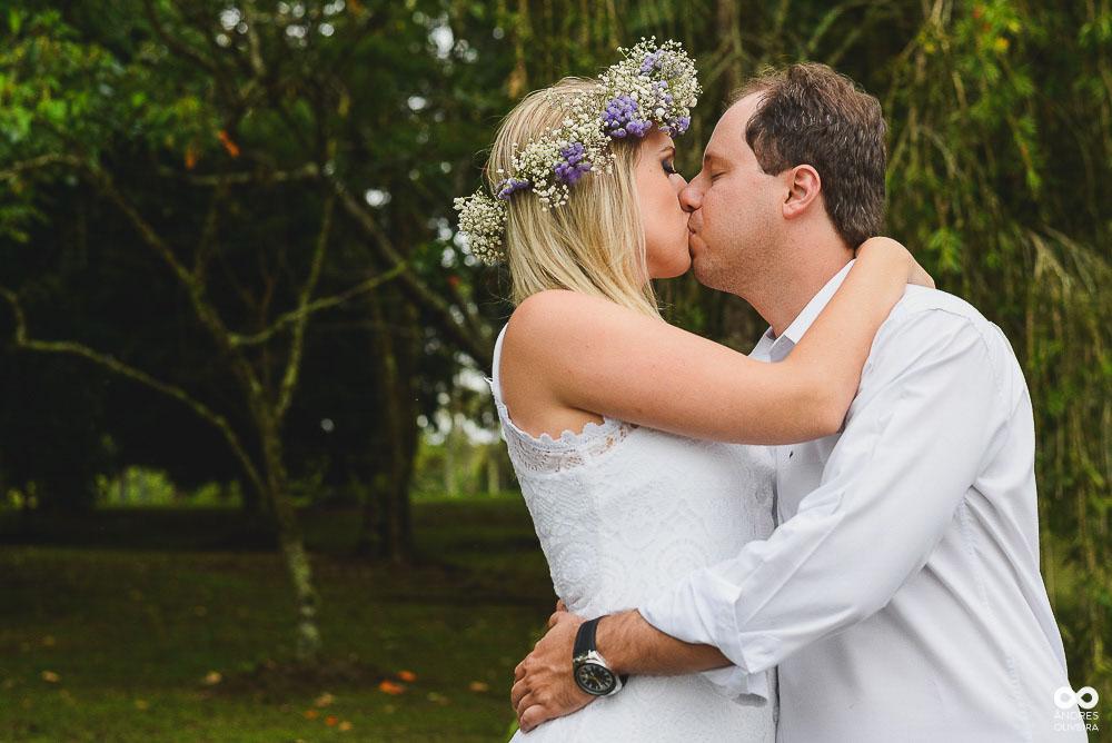 ensaio-pre-casamento-fazenda-lageado-(10)