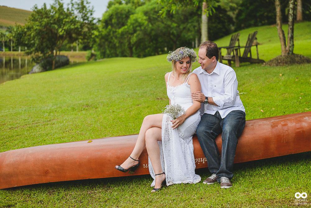 ensaio-pre-casamento-fazenda-lageado-(11)