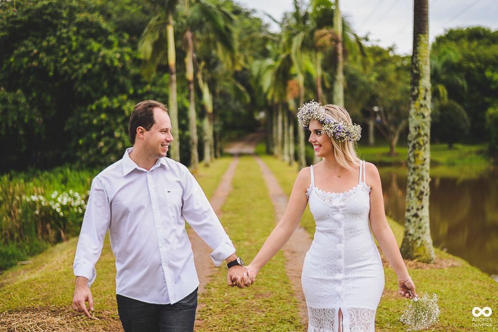 ensaio-pre-casamento-fazenda-lageado-(13)