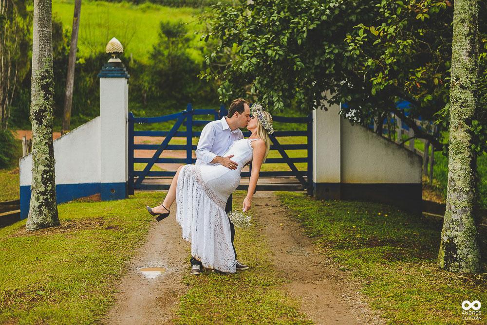 ensaio-pre-casamento-fazenda-lageado-(16)