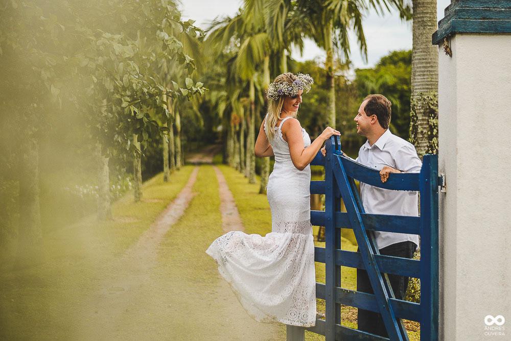 ensaio-pre-casamento-fazenda-lageado-(18)