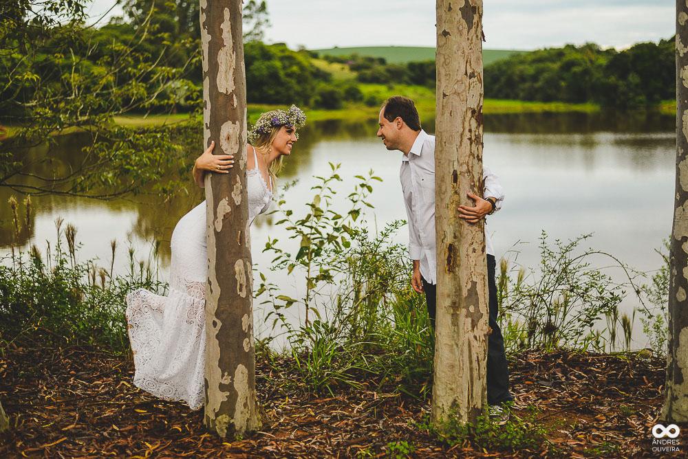 ensaio-pre-casamento-fazenda-lageado-(20)