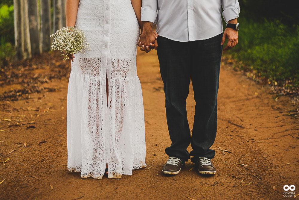 ensaio-pre-casamento-fazenda-lageado-(21)