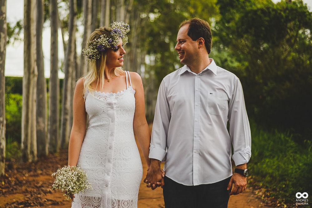 ensaio-pre-casamento-fazenda-lageado-(22)