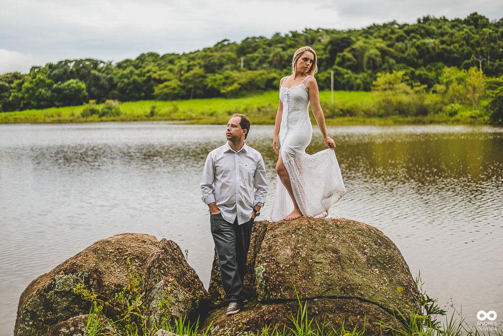 ensaio-pre-casamento-fazenda-lageado-(25)