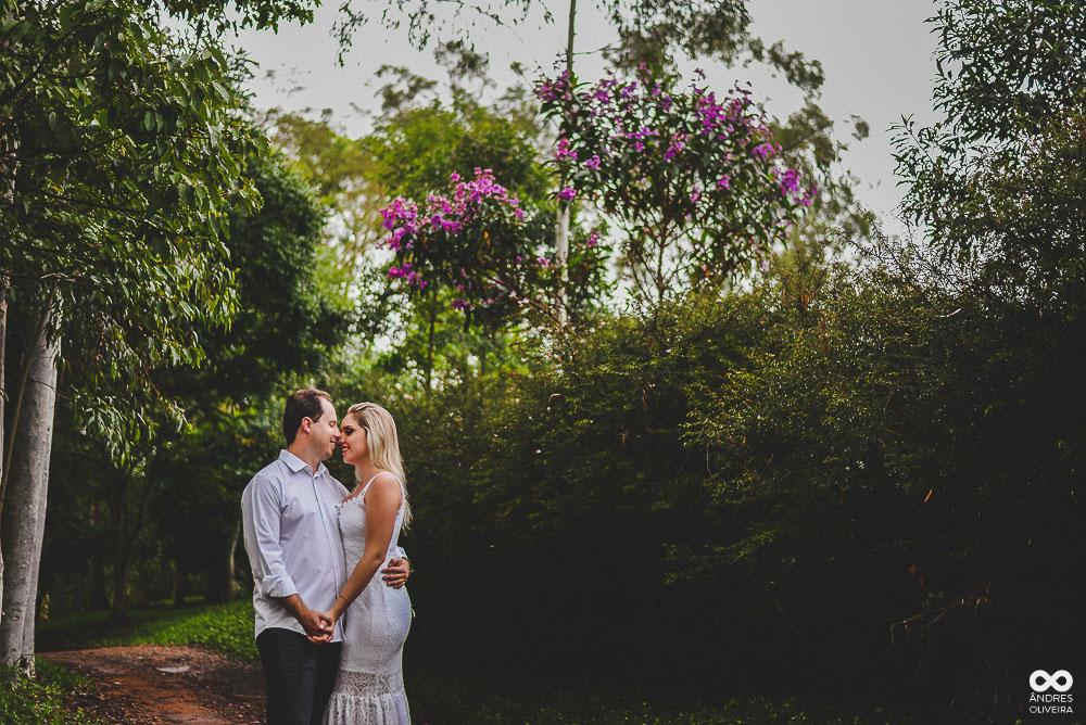 ensaio-pre-casamento-fazenda-lageado-(26)