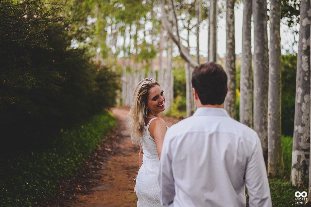 ensaio-pre-casamento-fazenda-lageado-(27)