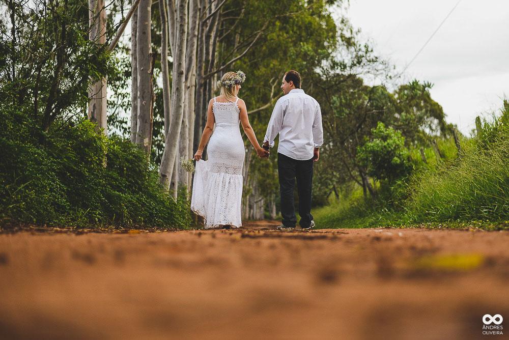 ensaio-pre-casamento-fazenda-lageado-(28)