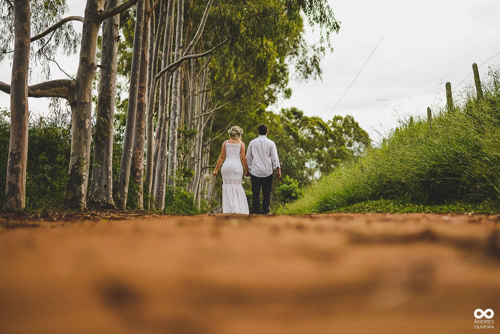 ensaio-pre-casamento-fazenda-lageado-(29)