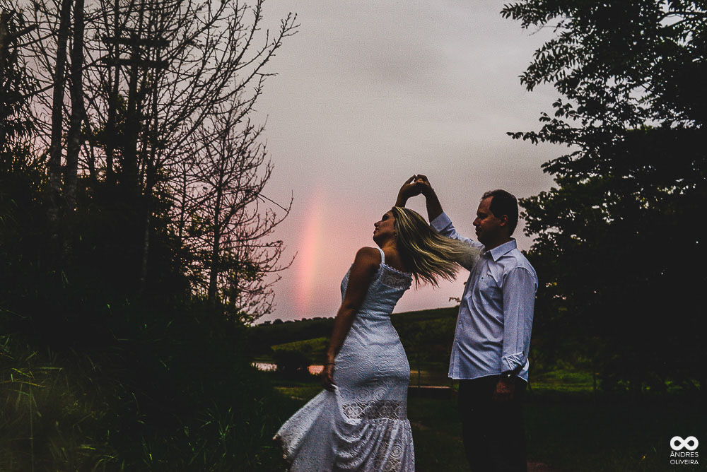 ensaio-pre-casamento-fazenda-lageado-(30)