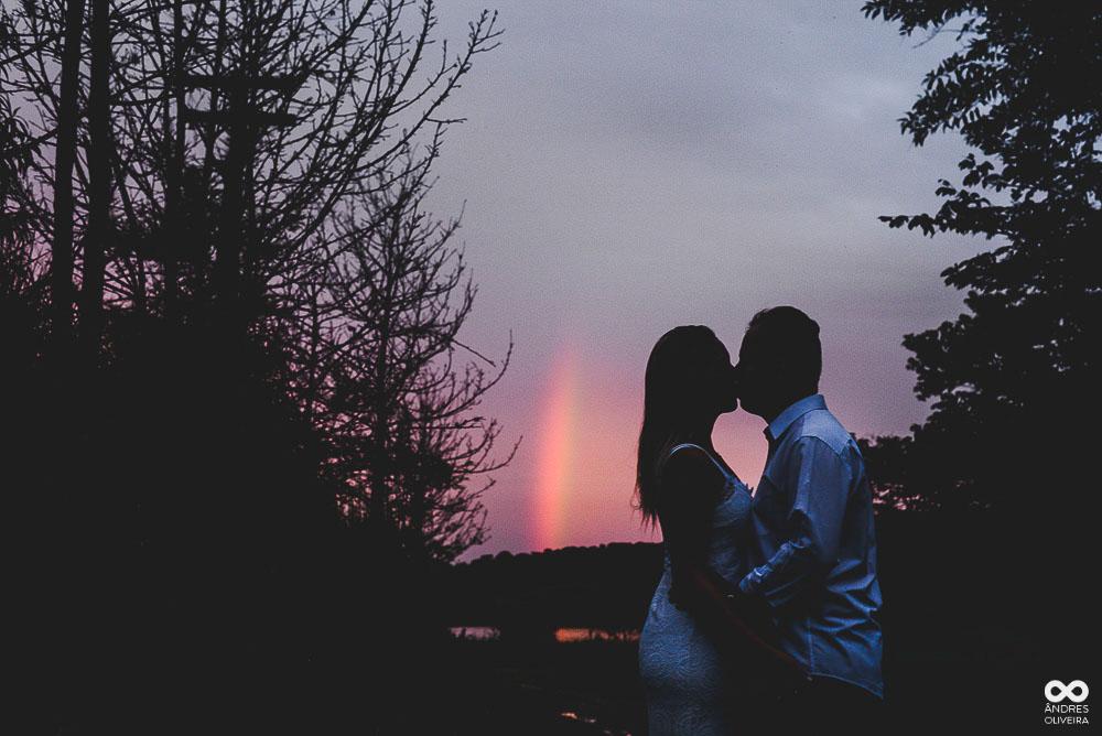 ensaio-pre-casamento-fazenda-lageado-(31)