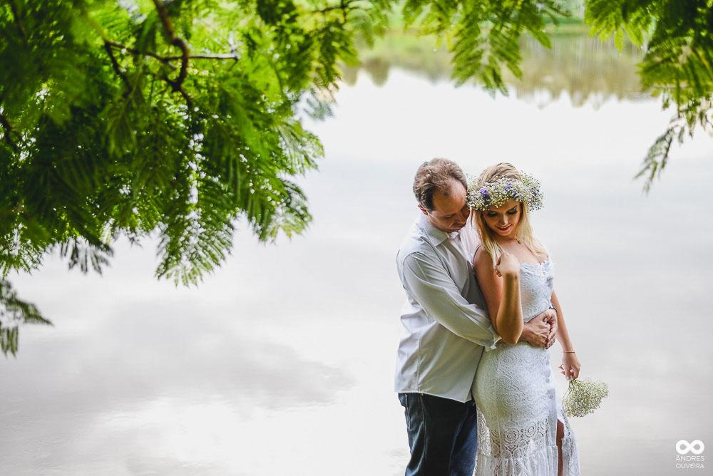 ensaio-pre-casamento-fazenda-lageado-(7)