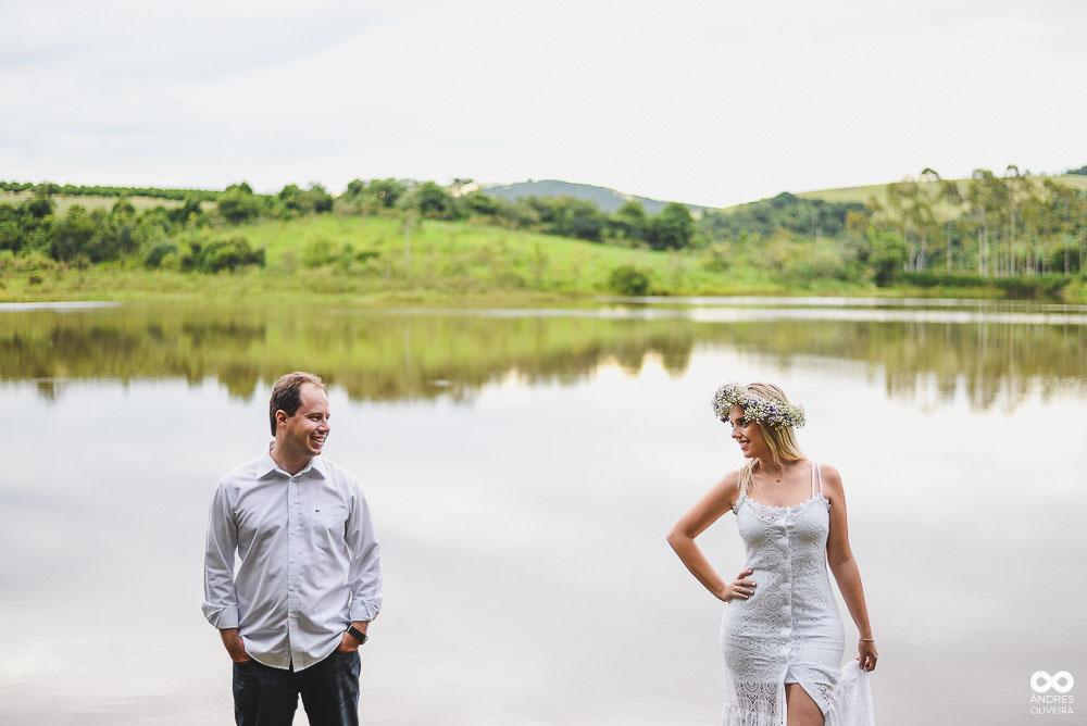 ensaio-pre-casamento-fazenda-lageado-(8)