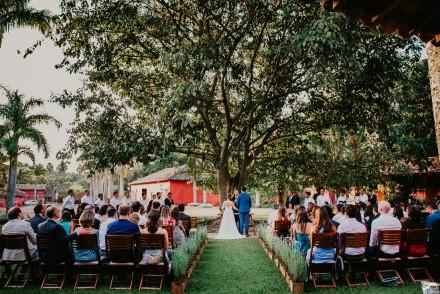 Casamento-Fazenda-Das-Cabras - (28)