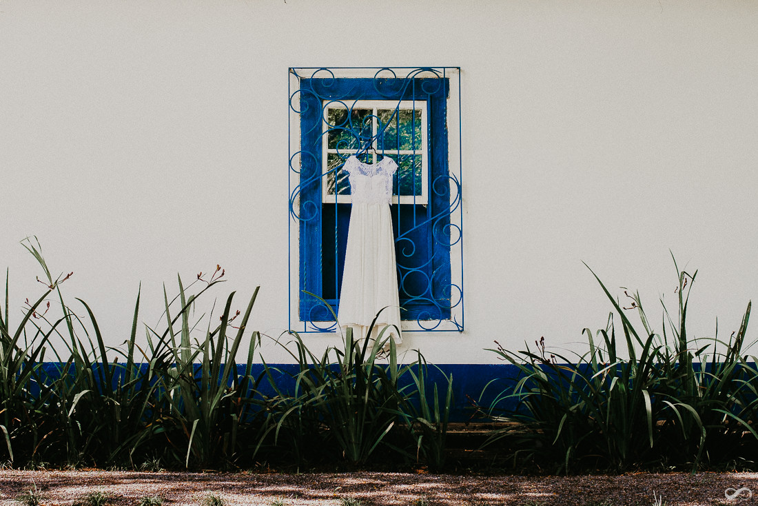 casamento-na-fazenda-lageado-(1)