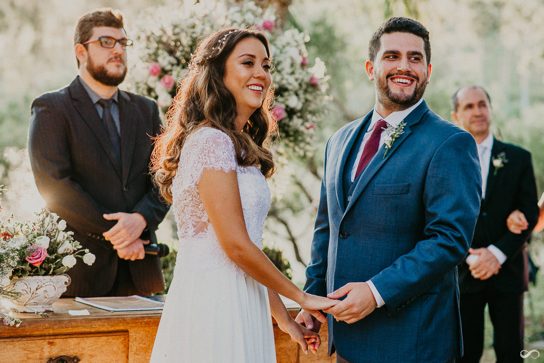 casamento-na-fazenda-lageado-(33)