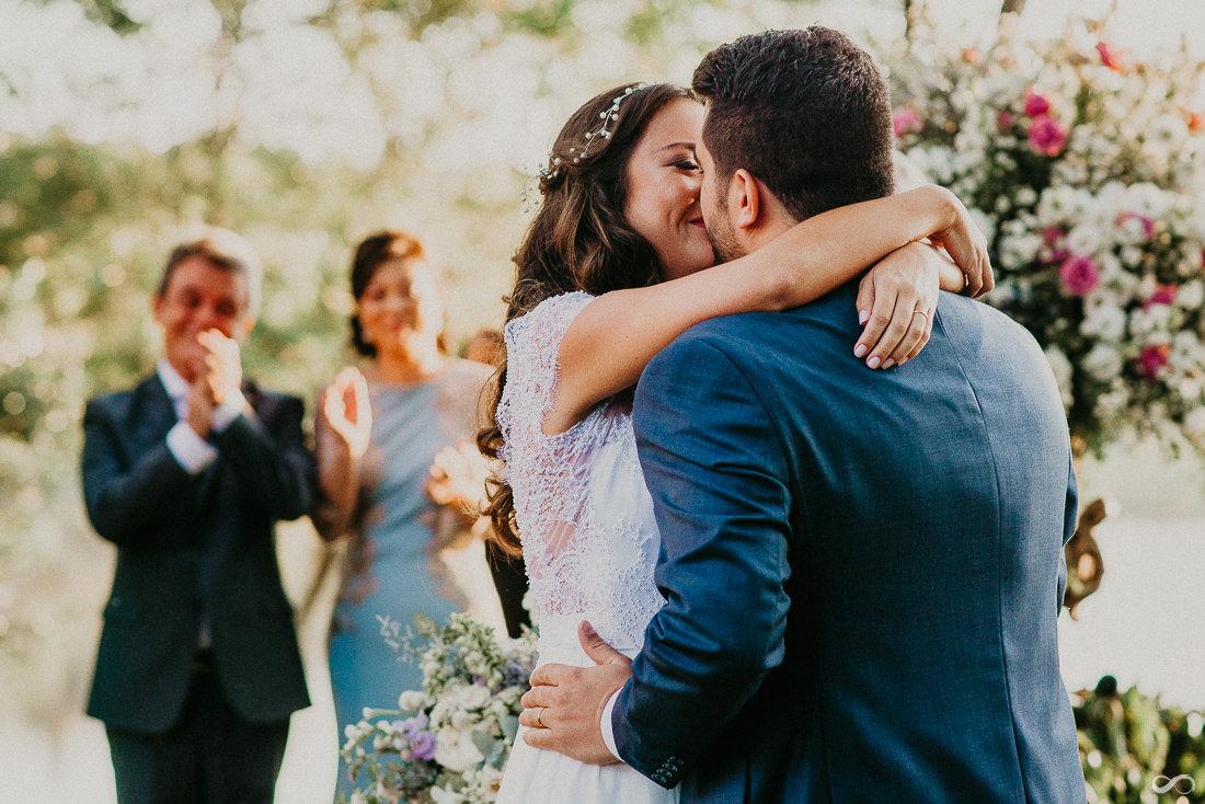 casamento-na-fazenda-lageado-(38)