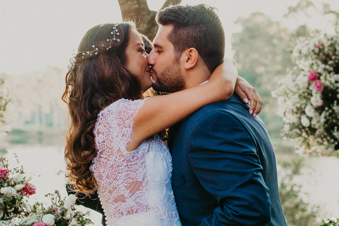 casamento-na-fazenda-lageado-(39)
