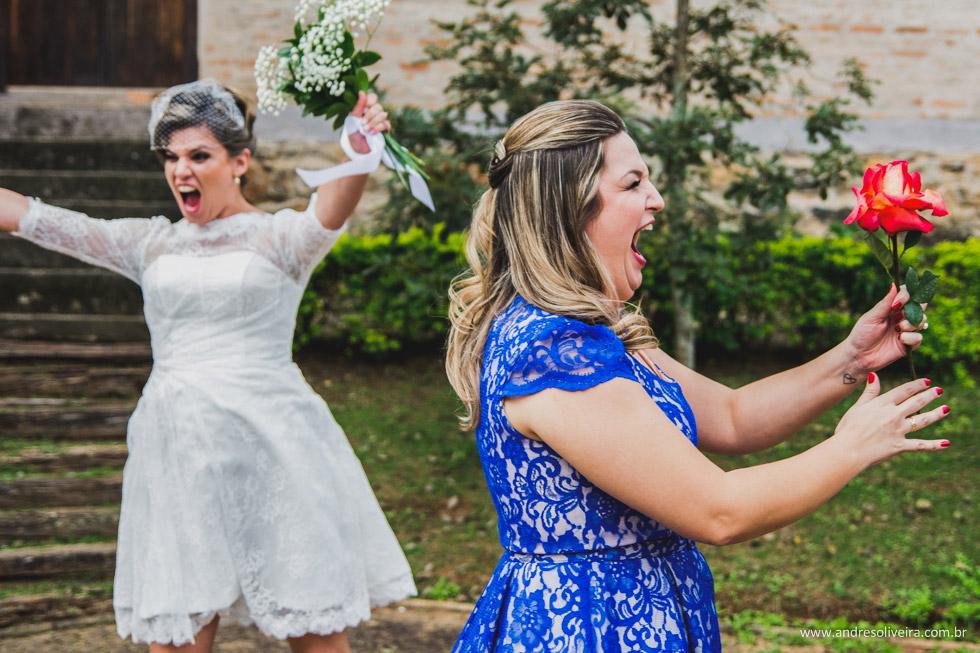 Raquel e Dan – Casamento em Campinas-SP