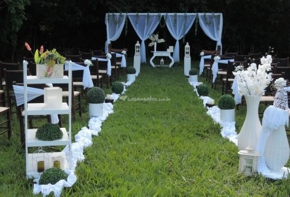 Fotografia casamento em Londrina