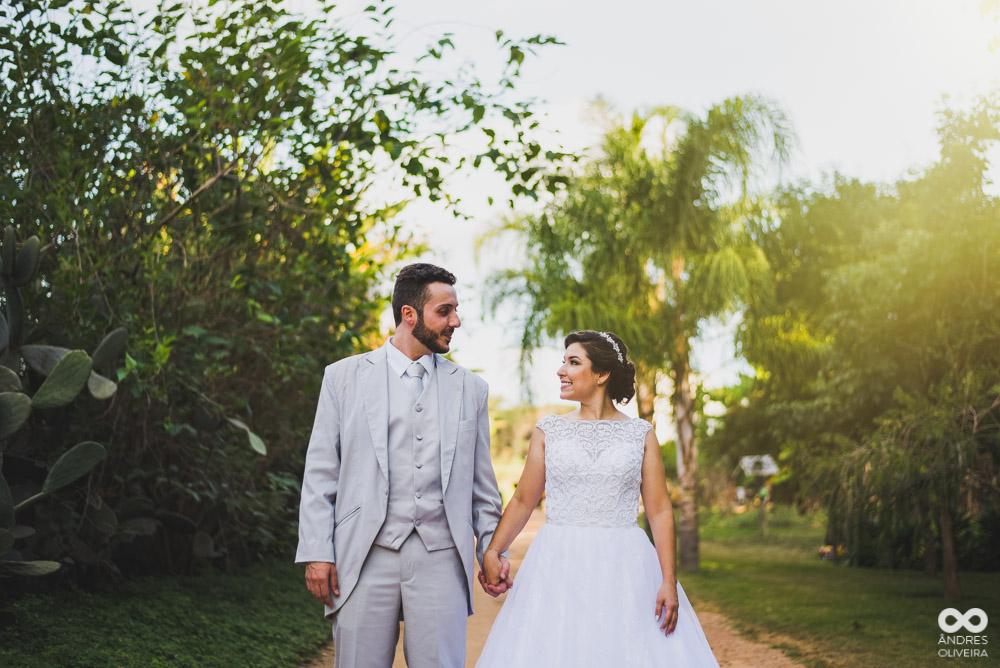 Casamento no Sítio Sassafraz em Itupeva – Juliana e Rafael