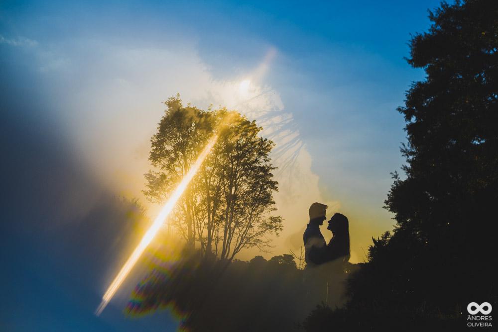Ensaio pré-casamento Jundiaí