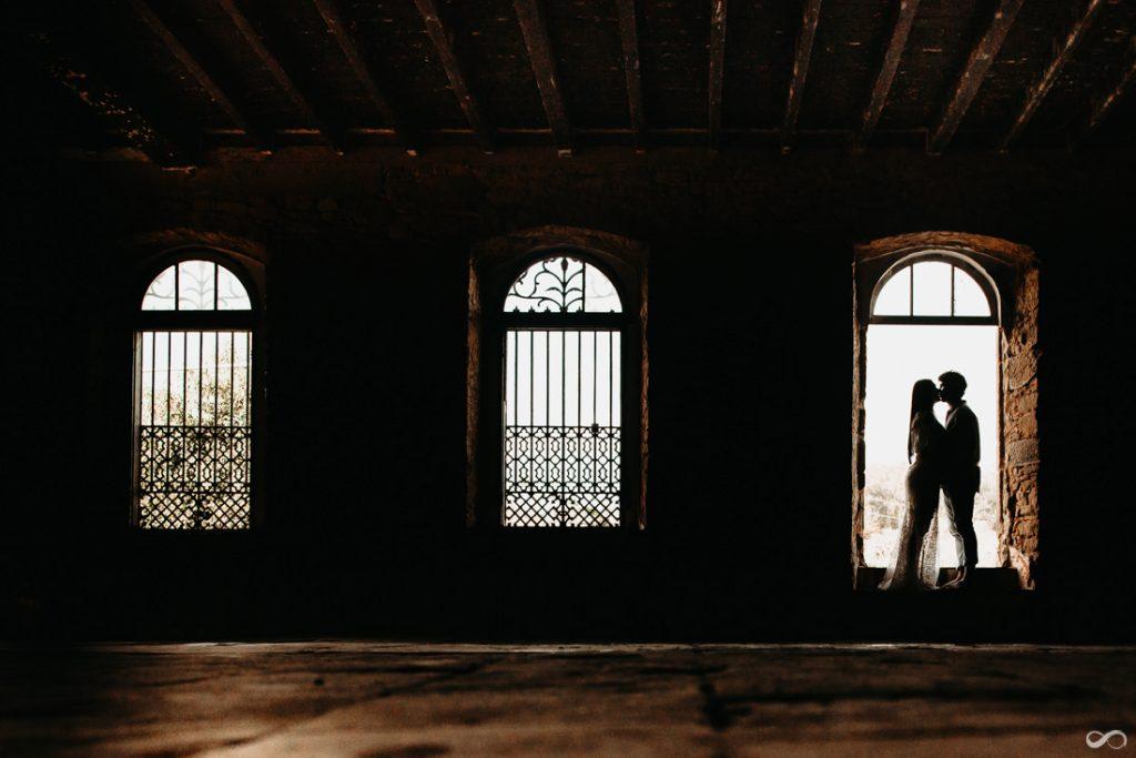 ensaio pre wedding fazenda ipanema
