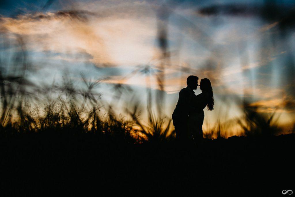 ensaio pre wedding holambra