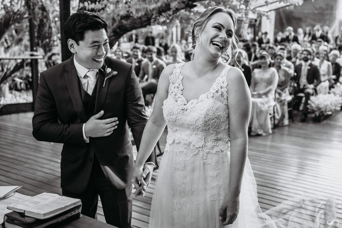 casamento alto das palmeiras vinhedo sp noivos