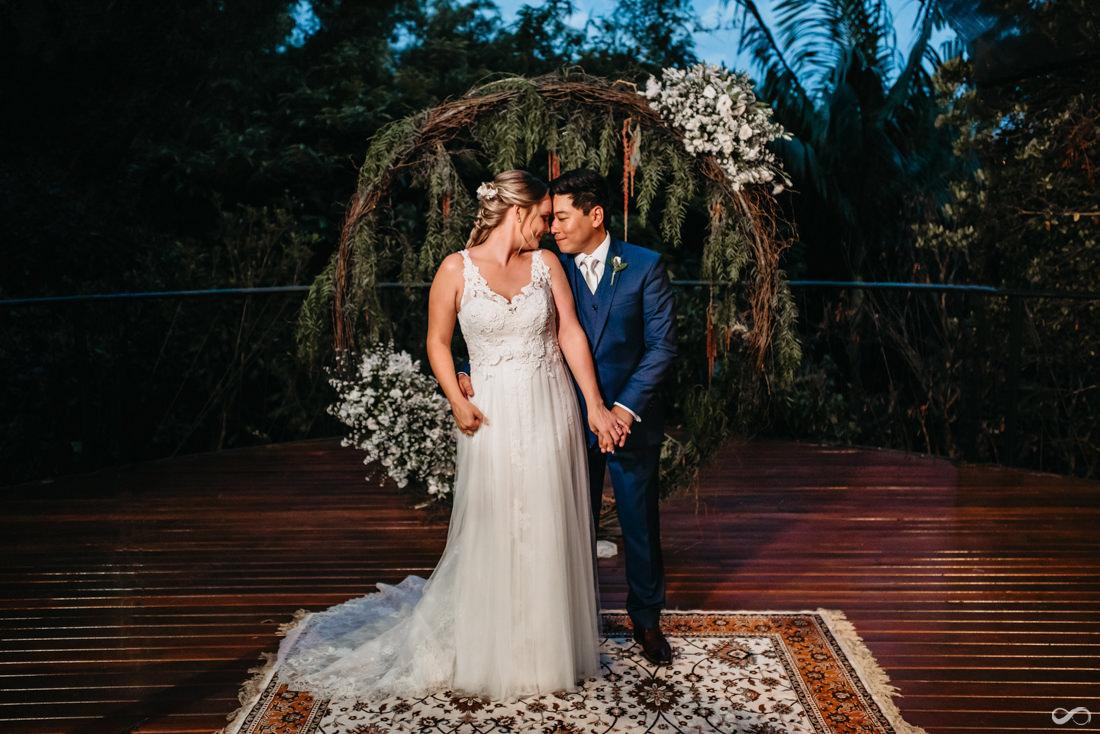 casamento alto das palmeiras vinhedo sp
