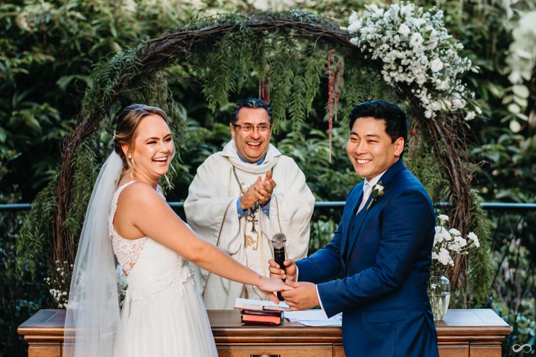 casamento alto vinhedo sp