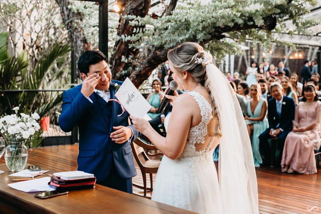 casamento emocao vinhedo sp