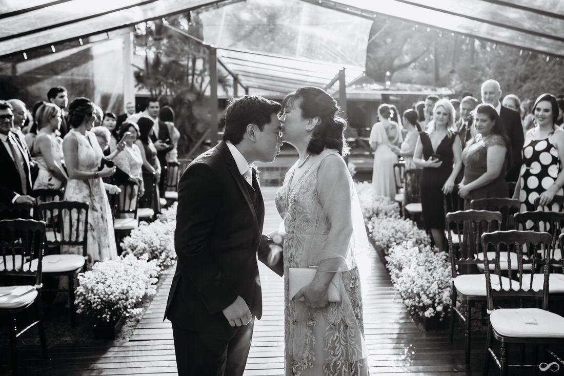 casamento-gabriela-e-danilo