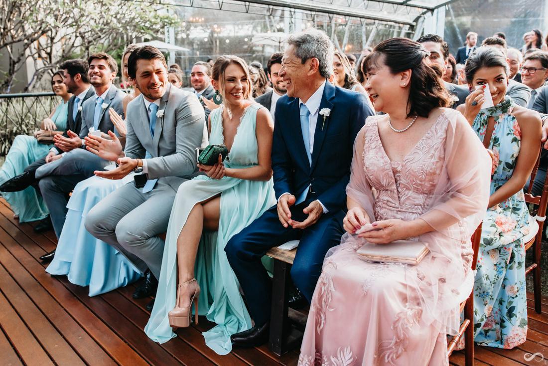 casamento gabriela e danilo