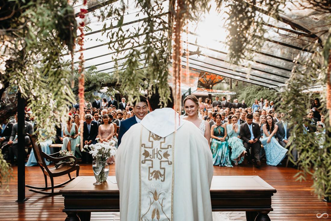 casamento no alto das palmeiras vinhedo