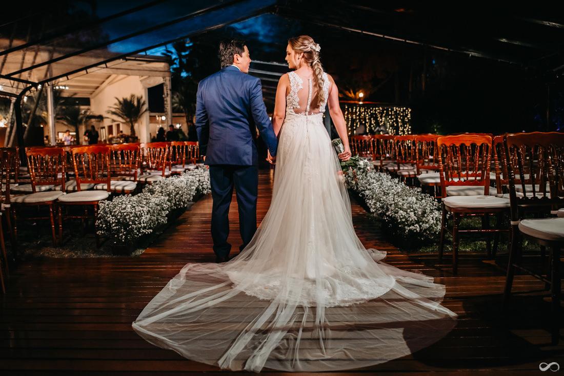casamento no alto palmeiras vinhedo