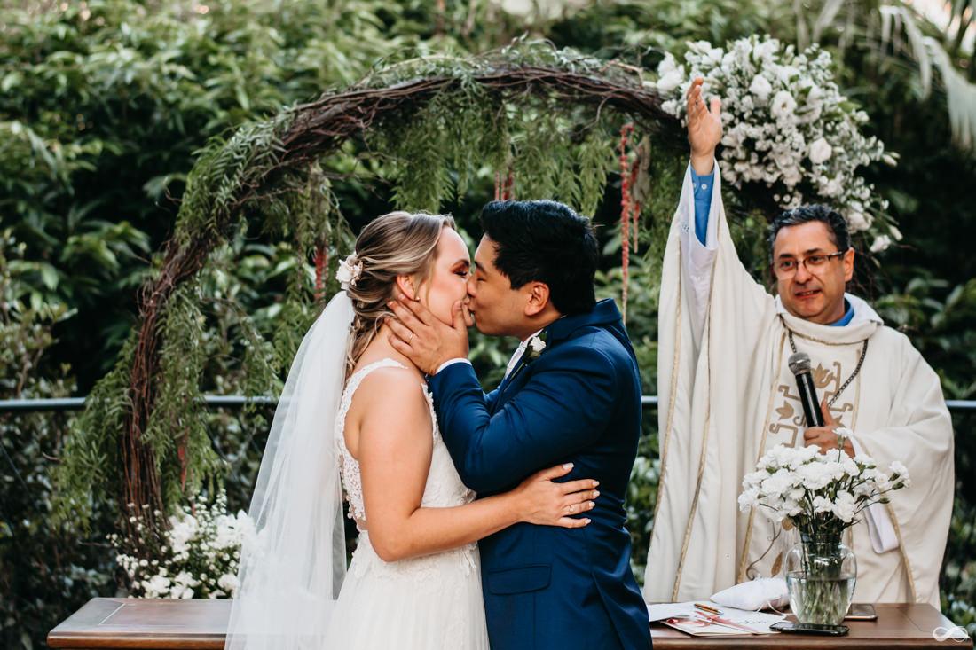 casamento no campo alto das palmeiras