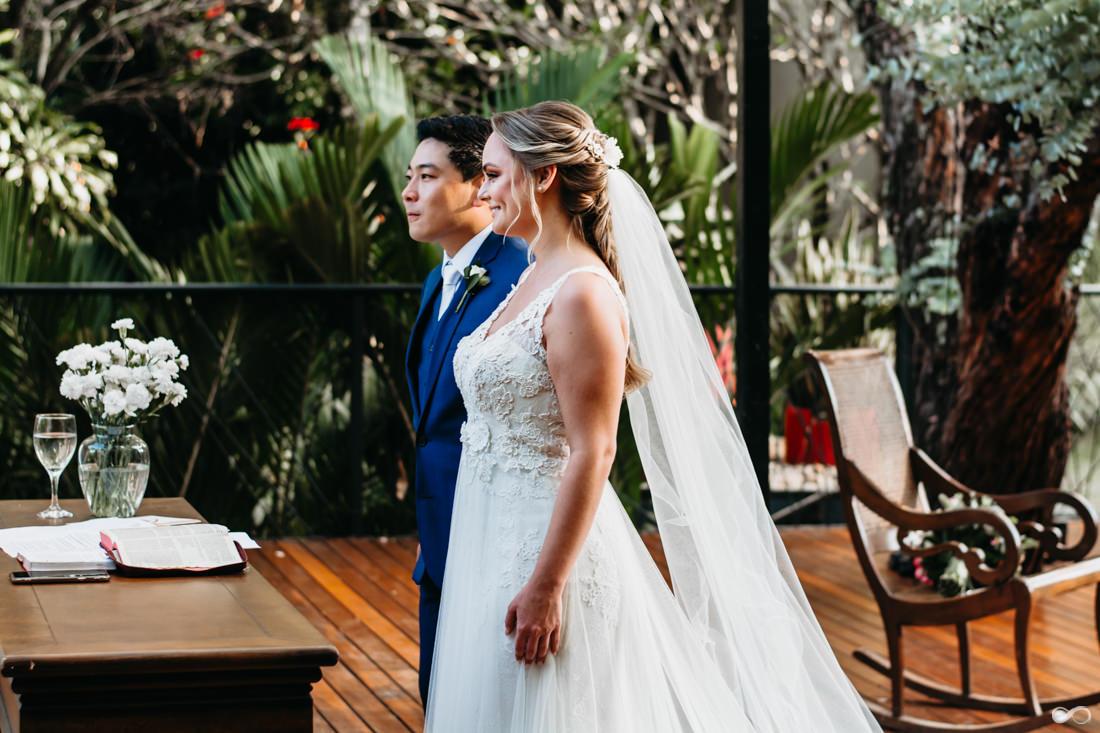 espaco para casamento alto das palmeiras vinhedo
