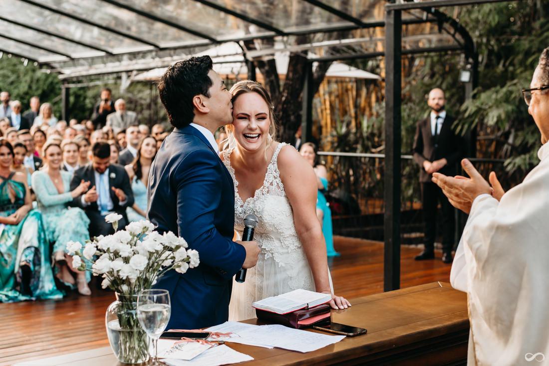 foto espontanea casamento alto das palmeiras