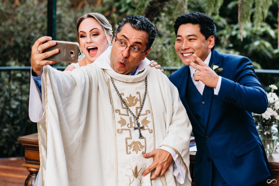 padre casamento alto das palmeiras